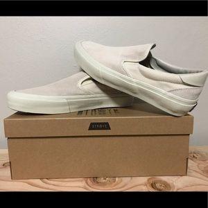 """Other - Straye Footwear """"Ventura"""" size 9.5"""